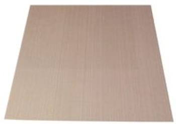 15x15 PTFE Sheet