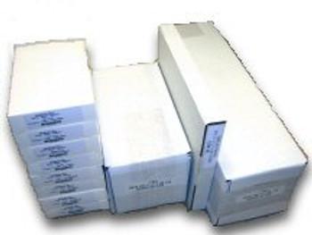 Epson 4880 Pro Starter Deal
