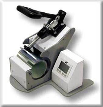DK3 Mug Press and Heat Tape Deal