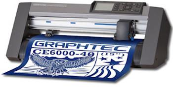 """CE7000-40 15"""" cutter"""