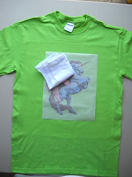 Parchment Paper pressing sheets