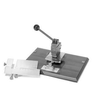 9353 Maxi-Press III