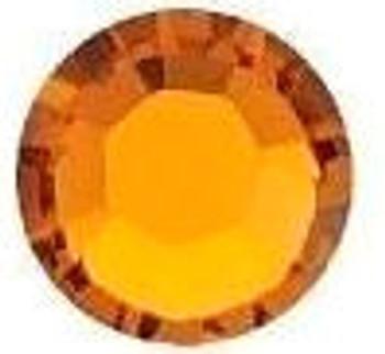 Topaz ss6 rhinestones