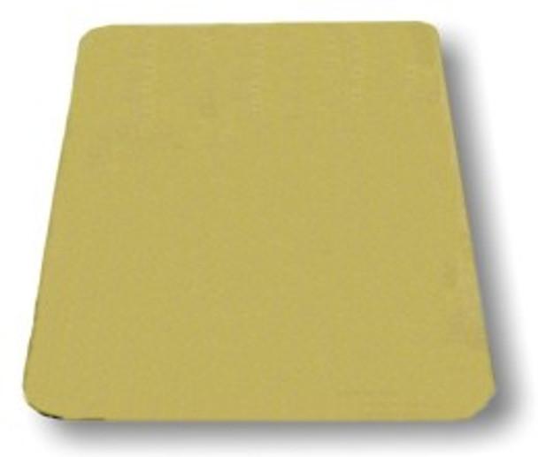 15x15 Felt Pads (2)
