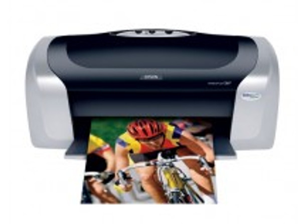 Sublimation Magic Deal 4s for the Epson C88+