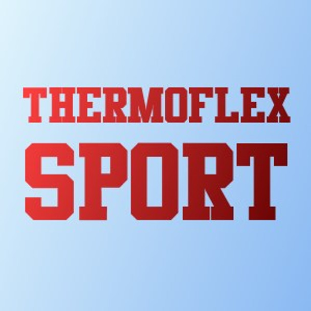 ThermoFlex Sport in Sheets