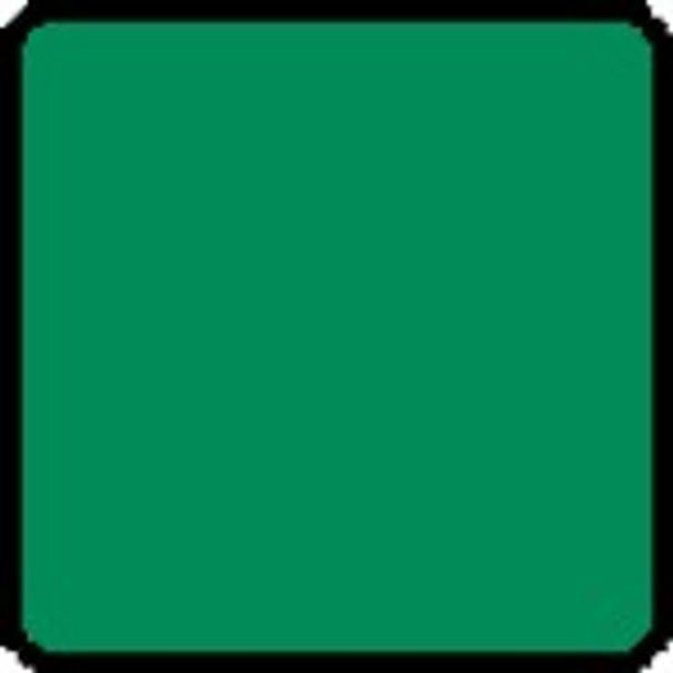 FS-jade-green