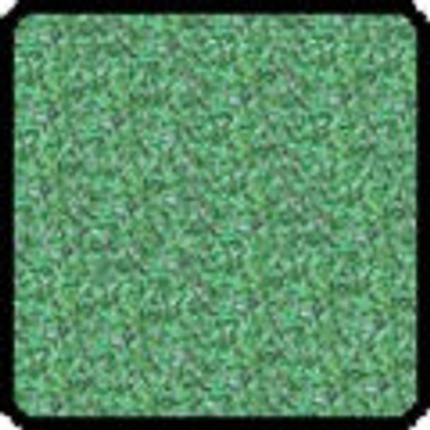 FS-green-metallic