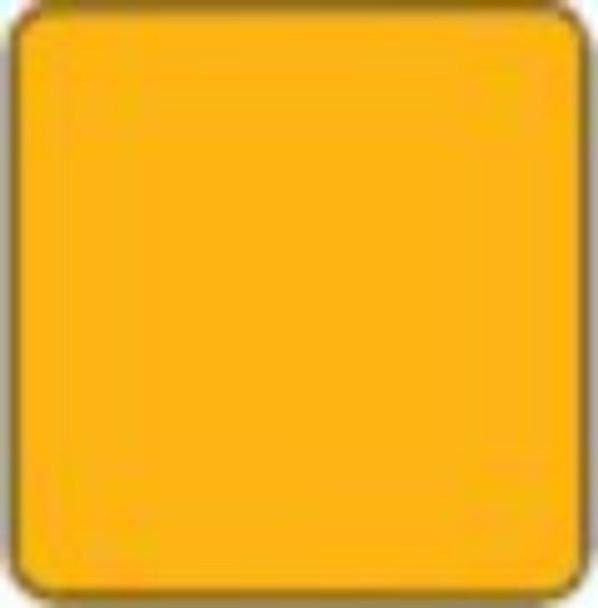 EW Athletic Gold sheet