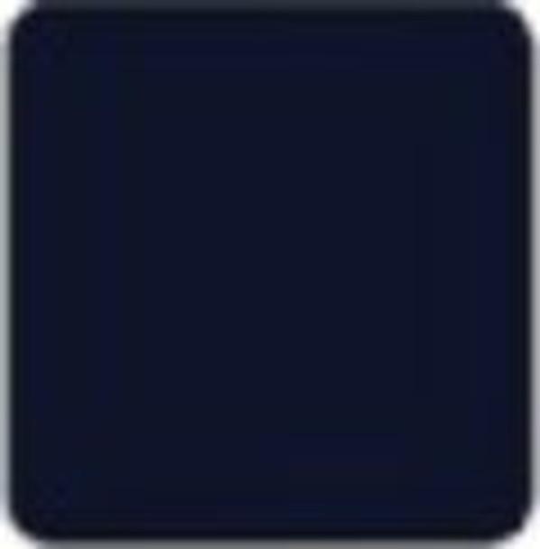 EW Navy Blue sheet