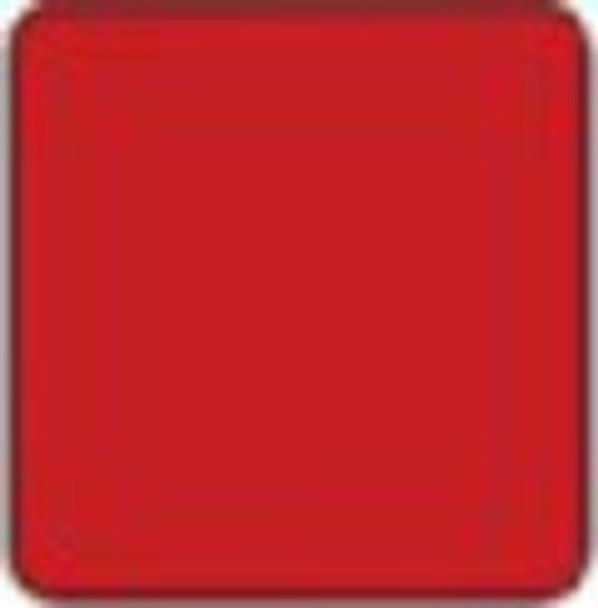 EW Red roll