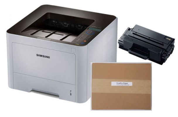 Sublimation Magic Deal 38s for the Samsung ProXpress 3820