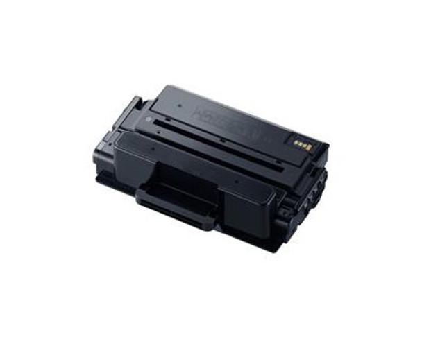 Black Sublimation Toner Cartridge for M3820DW printer