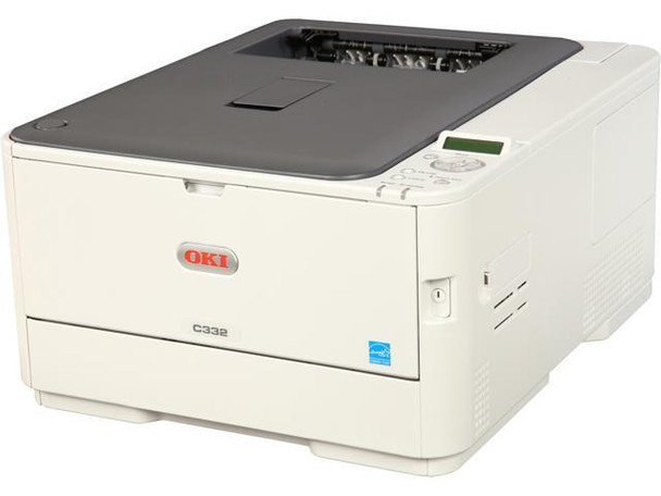 Sublimation Magic Deal 32s For the Oki-DATA 332DN