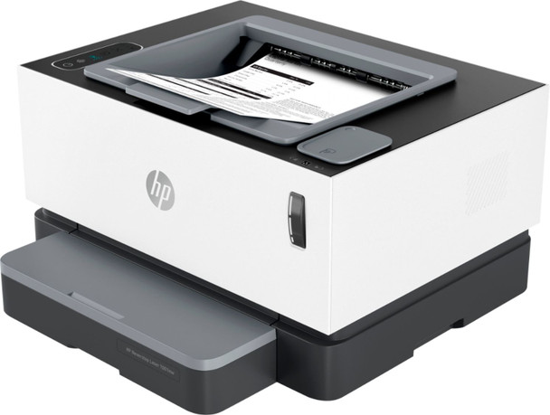 HP NeverStop Sublimation printer