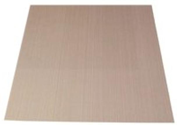 15x15 Teflon Sheet
