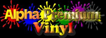 apv-logo-web.png