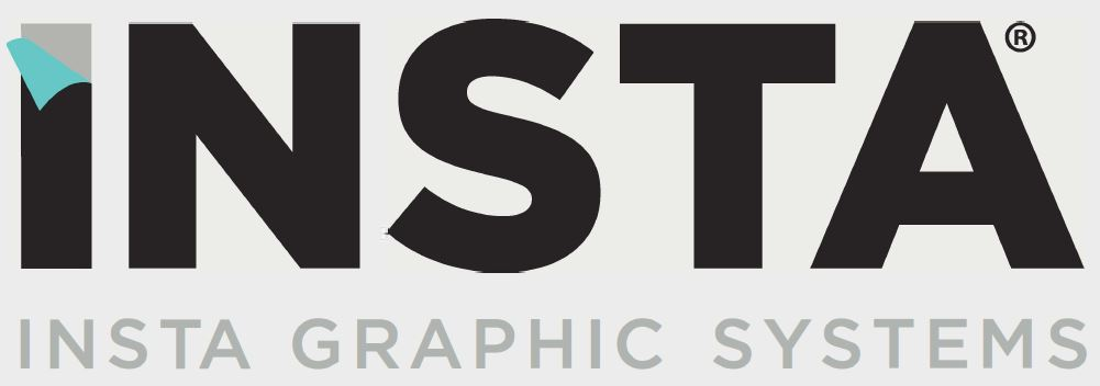 instagraphic-logo.jpg