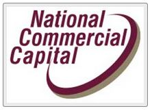 national-commercial-capital.jpg
