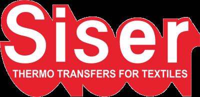 siser-logo-small.png