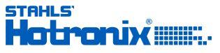 stahls-hotronics-logo.jpg