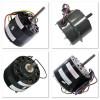 11091203SP - MOTOR 1/3 Hp, 3 Speed 6 PL