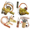 331709-798 - Thermostatic Expansion