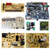 Carrier LH33EP001 - Control Board