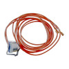 68M45 - R20404202 Defrost Thermostat