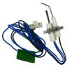 R42640-001 - Ignitor/Flame Rod Assembly