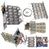 12L49 - ECB29-6CB-P Electric Heater/6kW