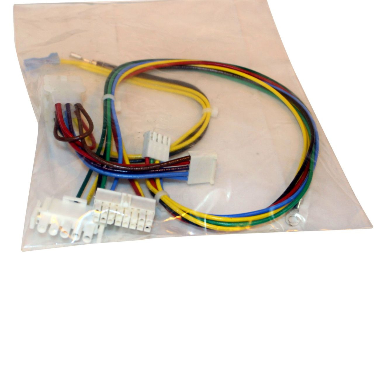 328130 701 wiring harnessWiring Harness Reviews #14