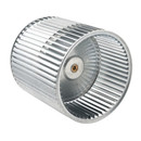 Furnace Parts - Blower Parts - Page 1 - HVACPartsShop com