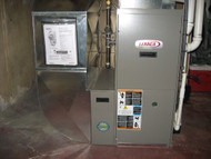 Why is your Furnace Tripping your Circuit Breaker?