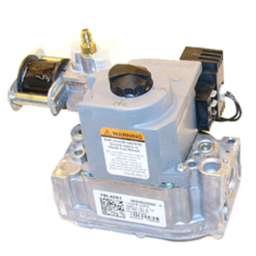 """78L42 - Two Stage Gas Valve- Natural Gas 1/2"""""""