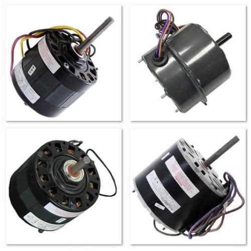 MOT10515 - Trane Fan Motor