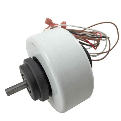 0131P00035 -Indoor Motor