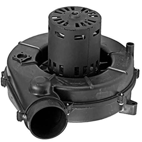 BLW00864 - Combustion Blower Assembly