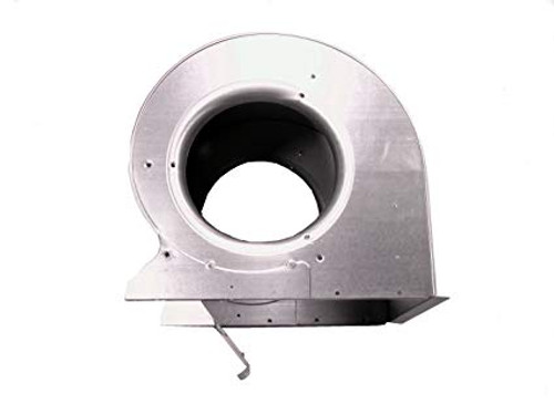 2539307S - Blower Housing 10 X 1