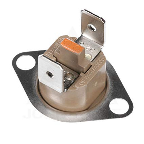 025-30321-700 -Flame Rollout Limit Switch