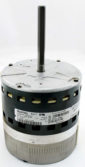 M0092616R - Variable Speed Blower Motor and Module 1/2 HP