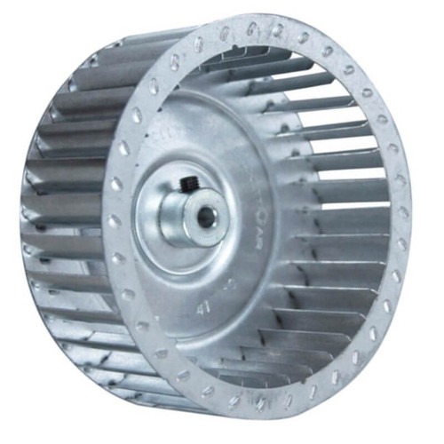 0150M00027 - Blower Wheel 6.70 x 8.06