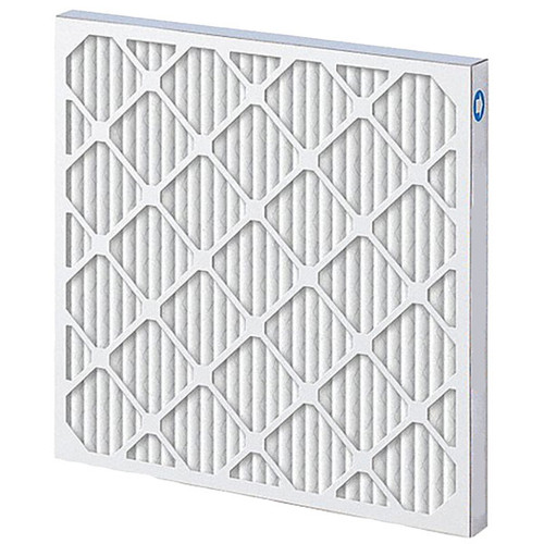 Y5475 - Pleated Filter