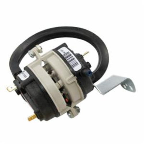 SWT02979 - Pressure Switch Dual