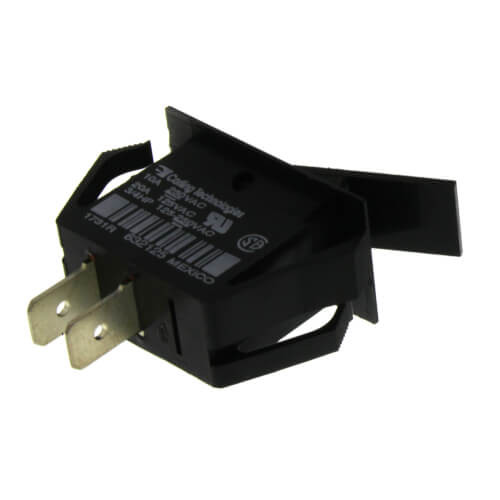 632125R - Door Switch