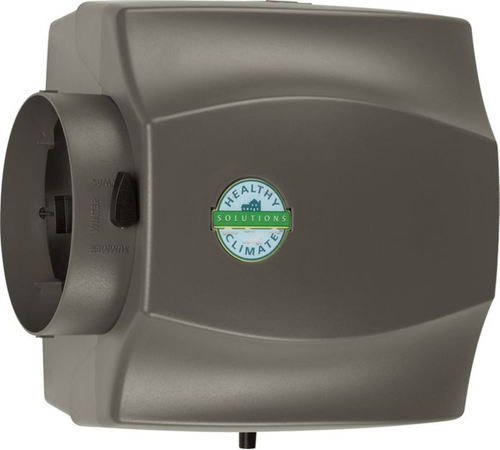 Y2784 - By-Pass Humidifier