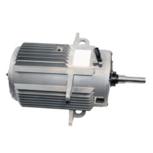 00PPG000007203A - Condenser Motor 3 HP 3 Phase