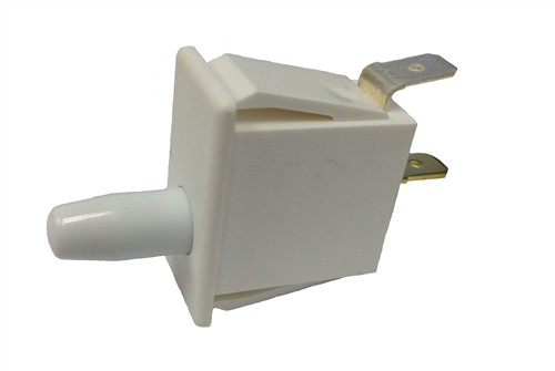 42-21268-04 - Interlock Switc
