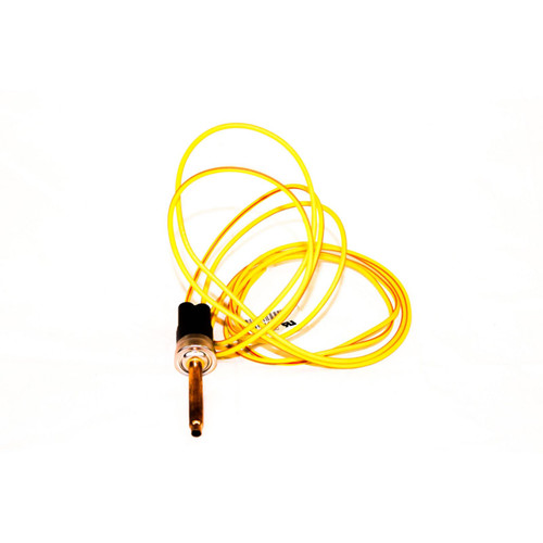 331014-709 - Low Pressure Switch