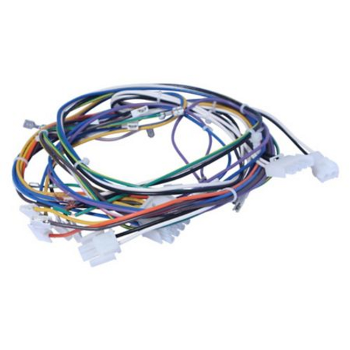 96W43 - Wiring Harness